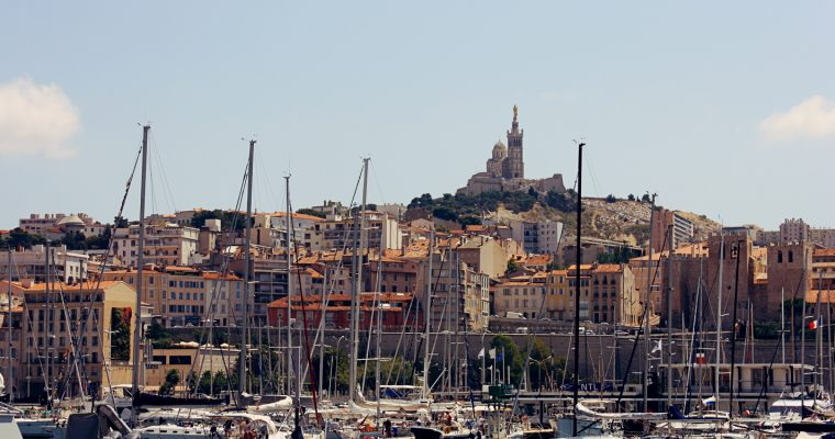 Marseille: overrated?