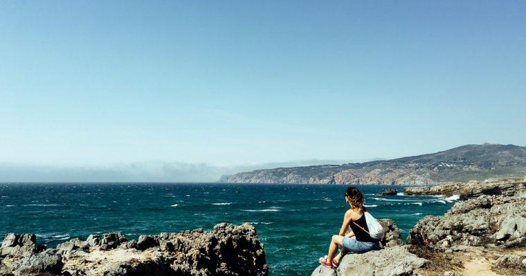Day trip from Lisbon: Cascais